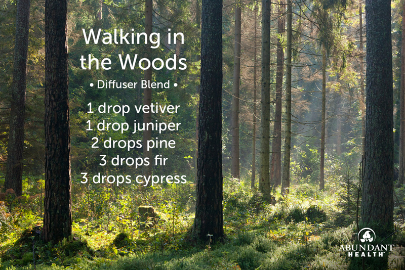 ah_walkingwoods_diffuserblend