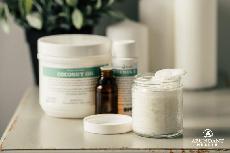 ah_makeupremoverpads_ingredients